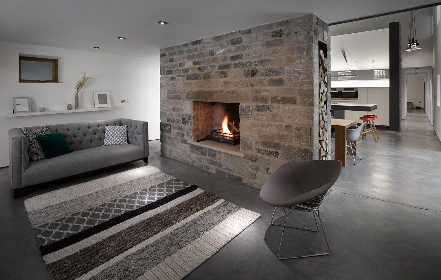 Fireplace Xtrordinair Luxury Converted 16th Century Barn with A Great Fireplace Mic