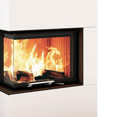 Fireplace Xtrordinair Luxury Kaminbausatz Neocube C20 Jetzt Bestellen