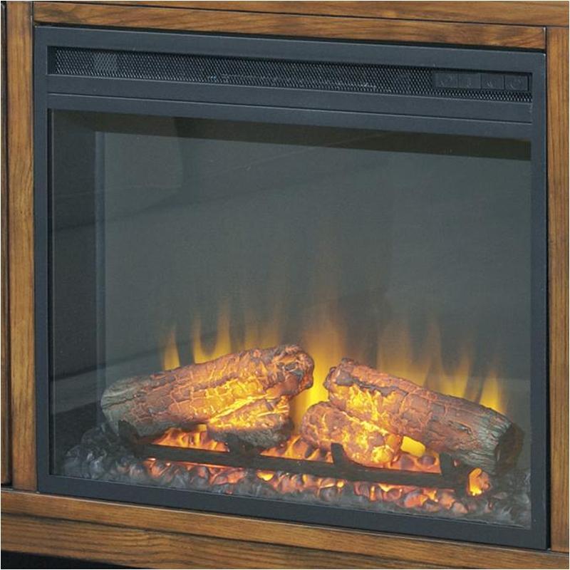 Fireplace Xtrordinair New W100 01 ashley Furniture Entertainment Accessories Black Fireplace Insert