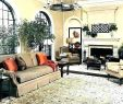 Fireproof Fireplace Rugs Awesome Fire Resistant Rugs Walmart area In Store Rug Retardant