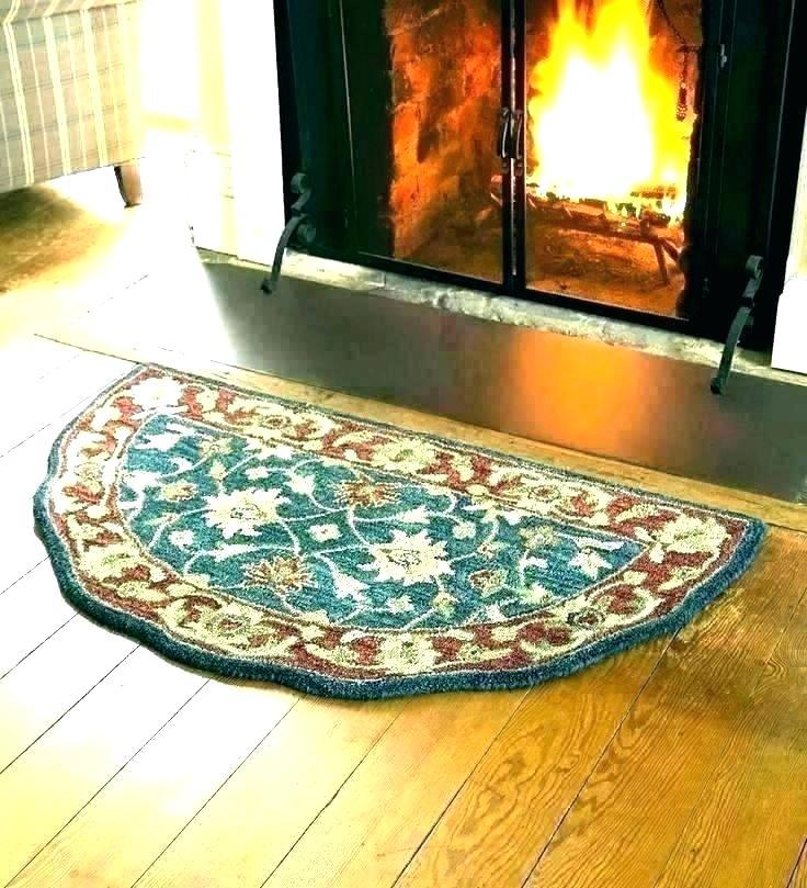 Fireproof Fireplace Rugs Best Of Fire Resistant Rugs Walmart Co Retardant – Saltygrapefo