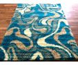 Fireproof Fireplace Rugs Best Of Furniture and Rug Depot – Caribbeantaste