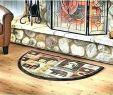 Fireproof Fireplace Rugs Fresh Furniture and Rug Depot – Caribbeantaste