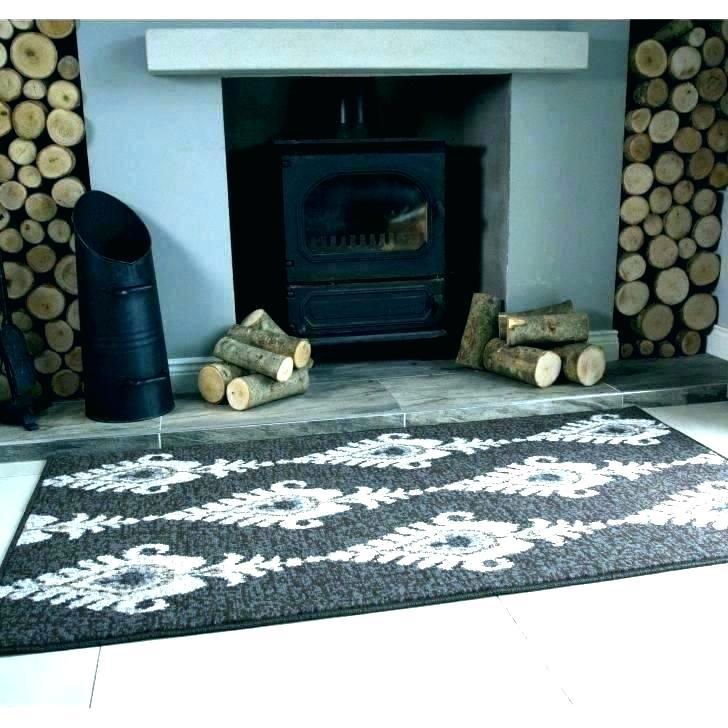 fire retardant rugs for fireplace fiberglass hearth rug fire resistant rugs for fireplace fireproof fire resistant hearth rugs lowes