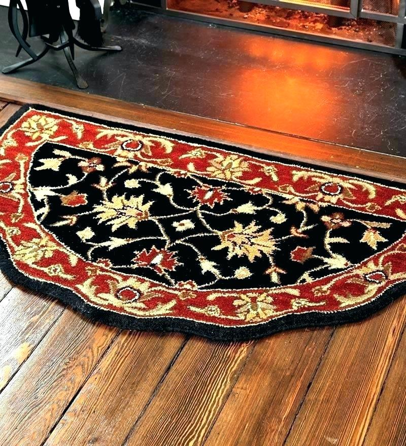 fire resistant rugs walmart hearth fireproof cool fireplace of top 5 best rug for flame retardant