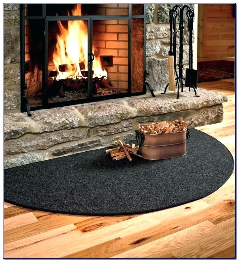 fire resistant rugs walmart fireproof fireplace shining hearth rug designs inspiring retardant