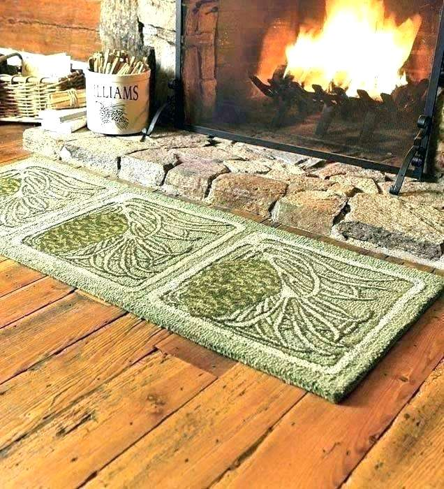 fire resistant rugs walmart inspirational fireproof hearth rug or fireplace new for retardant flame
