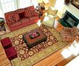 Fireproof Fireplace Rugs Unique Furniture and Rug Depot – Caribbeantaste
