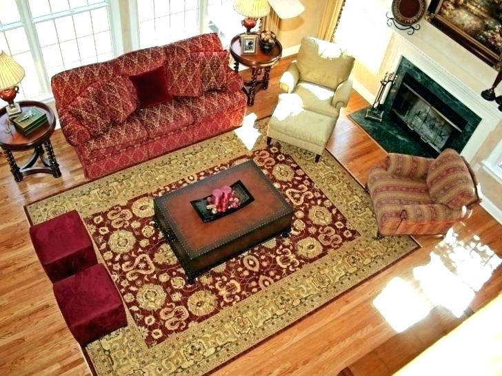 green furniture and rug depot fireproof hearth rugs small size of fire resistant home wool