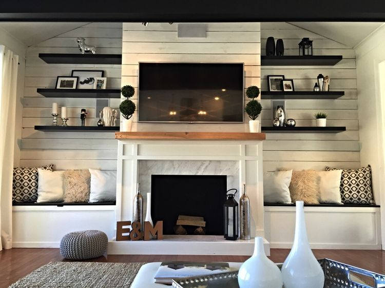Fixer Upper Fireplace Lovely Jolting Ideas Fixer Upper Fireplace How to Paint Fireplace