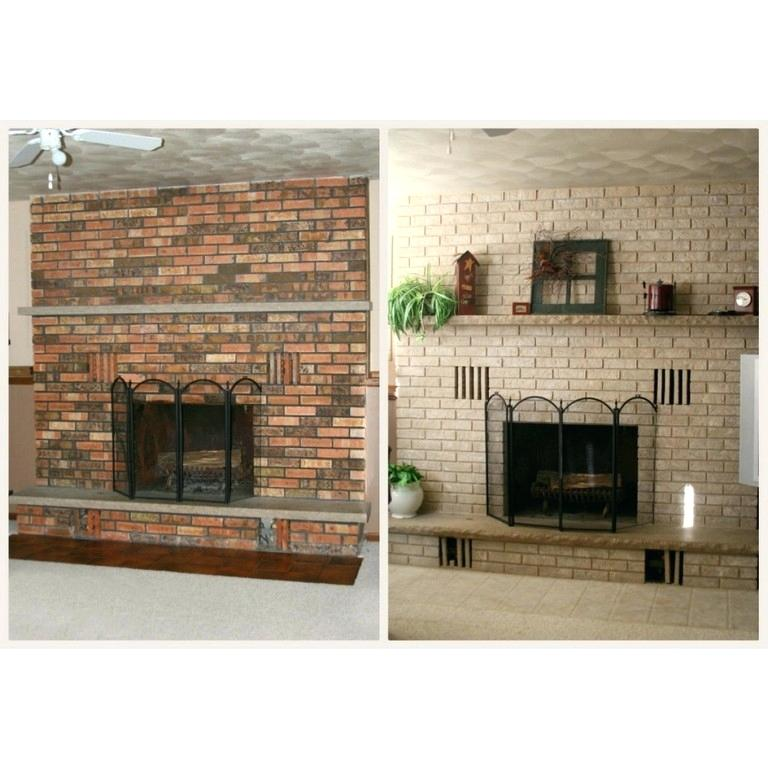 anatomy of a brick fireplace fireplace remodel cost surround kits refacing cover up floor to ceiling brick makeover pictures design anatomy of a brick fireplace