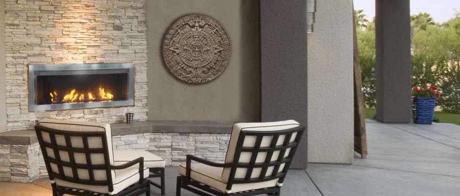 gas chiminea indoor luxury gas insert fireplaces luxury od 2000 of gas chiminea indoor