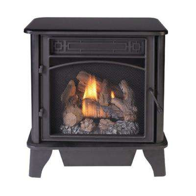 pro freestanding gas stoves pcnsd25rta 64 400 pressed
