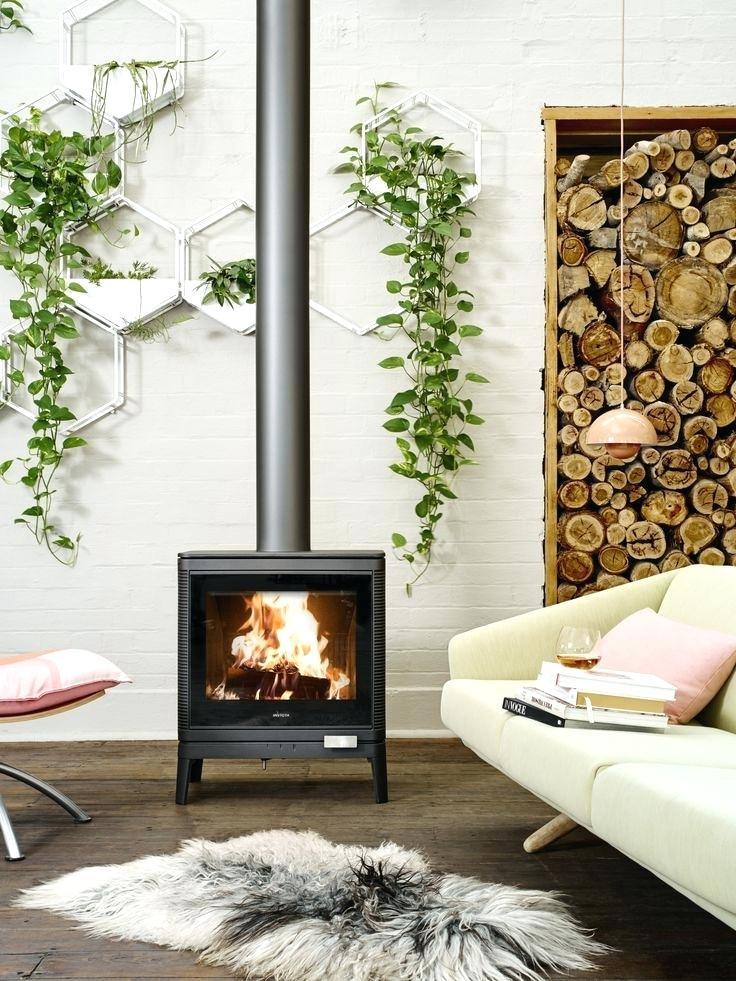 free standing fireplace best freestanding fireplace ideas on build a freestanding fireplace mantel freestanding modern fireplace gas