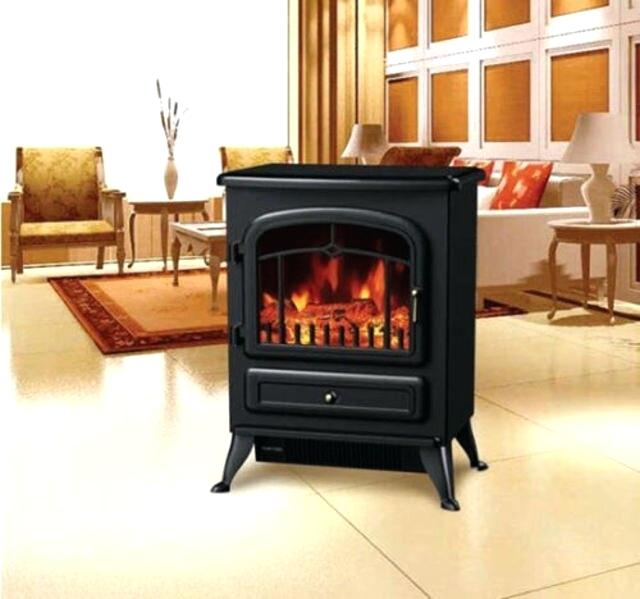 free standing fireplace free standing electric wood stove fireplace heater black 1 freestanding fireplace vs insert freestanding fireplace heater