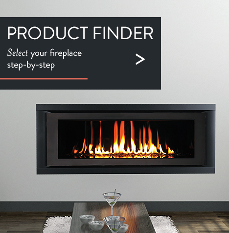 Astria Product Finder Banner 468x476