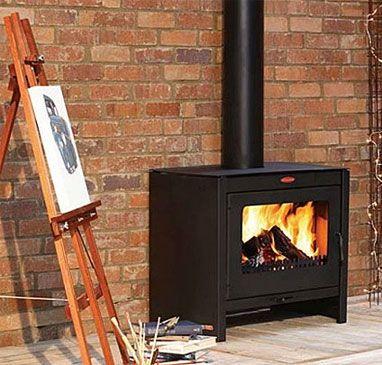 3b820df1ee343c2c93abdf290b4fb37f standing fireplace wood fireplace