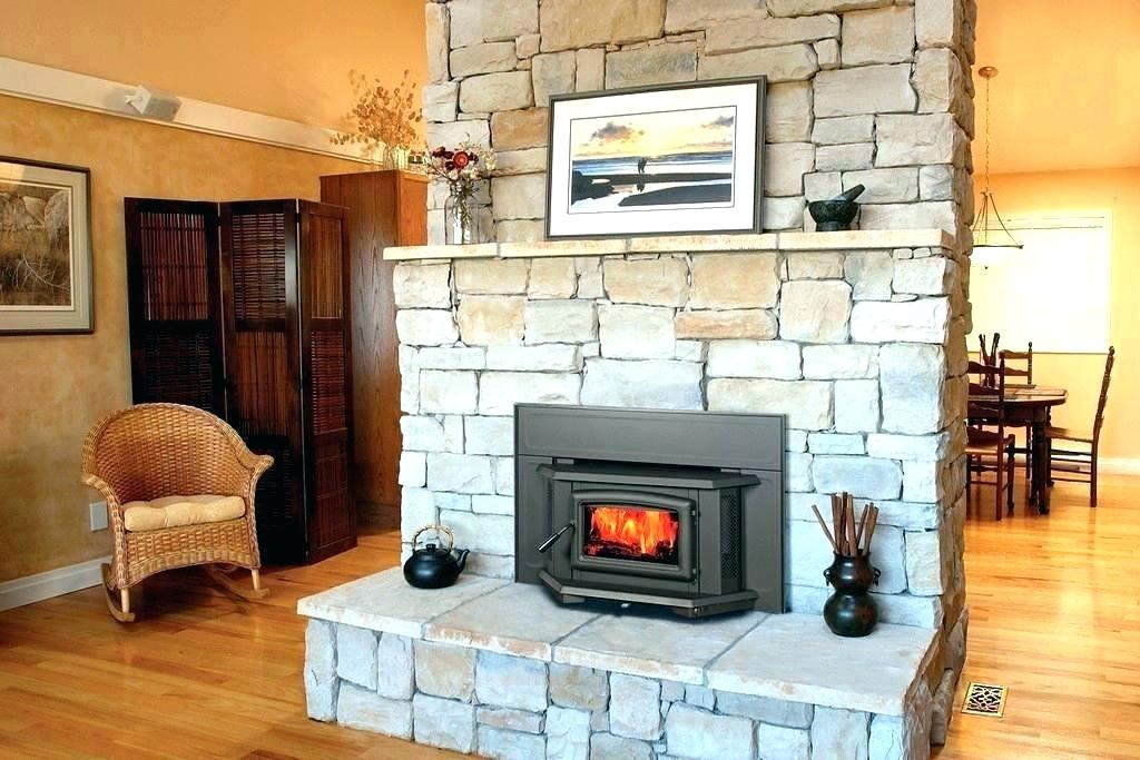 convert wood burning stove to gas convert wood burning fireplace to gas gas fireplace scent converting wood fireplace to gas cost to convert wood burning fireplace to gas