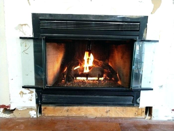 convert wood burning stove to gas cost to convert wood burning fireplace to gas cost to convert wood fireplace to gas luxury