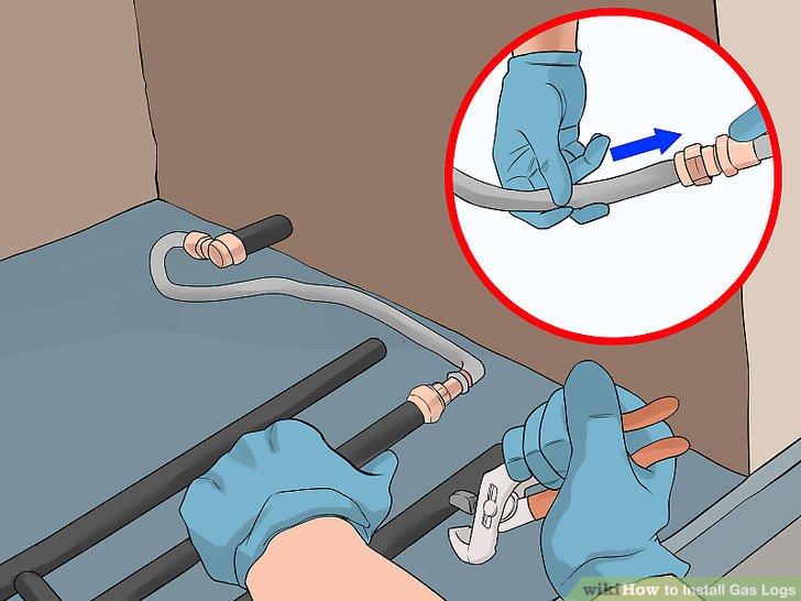 aid v4 728px Install Gas Logs Step 7