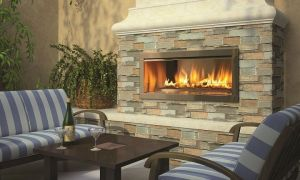 10 Fresh Gas Fireplace Cleaners