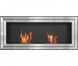 Gas Fireplace Consumer Reports Best Of Juliet Bio Fireplace
