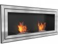 Gas Fireplace Consumer Reports Unique Juliet Bio Fireplace