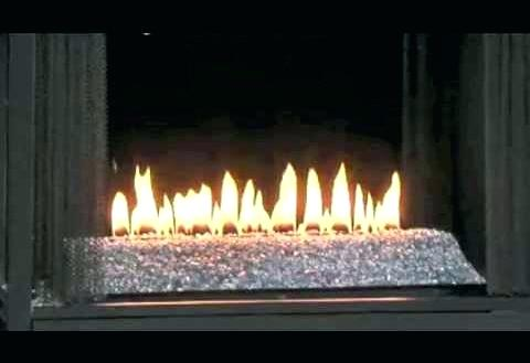 re mendations gas fire pit glass rocks new fireplace with flame for rock inspirational sets insert stones can you use in a