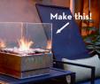 Gas Fireplace Crystals Inspirational Pin On Diy Ideas