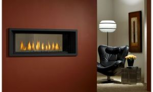 25 New Gas Fireplace Dealers