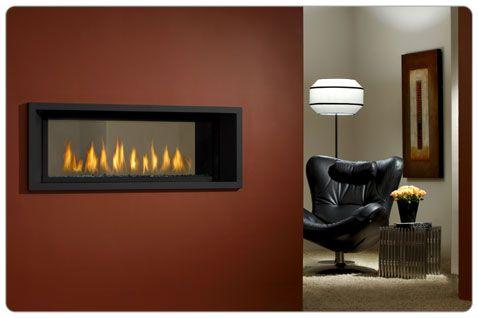 Gas Fireplace Dealers Elegant Infinite Kingsman Marquis Series Vancouver Gas