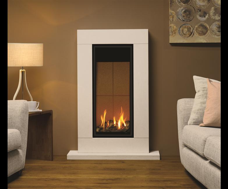 Gas Fireplace Framing Beautiful Gas Fireplace Framing Frame Natural Limestone