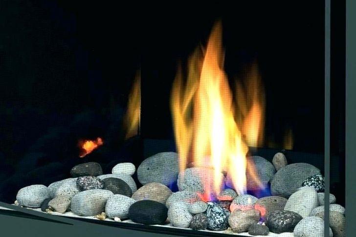 Gas Fireplace Glass Rocks New Gas Fire Pit Glass Rocks – Simple Living Beautiful Newest