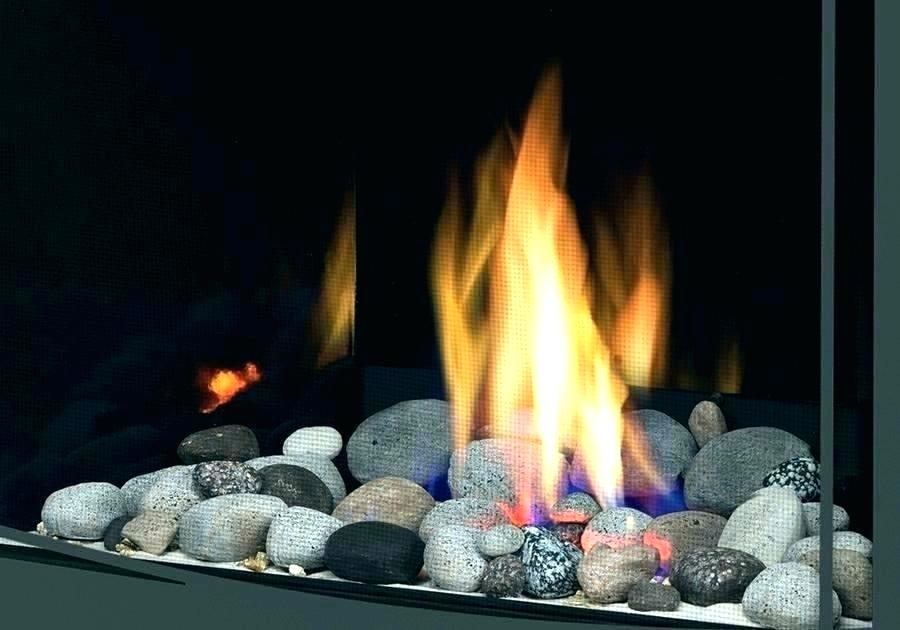 fire glass rock best images on rocks for pit info gas decor fireplace