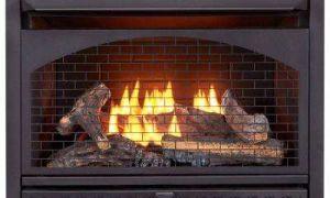 13 Inspirational Gas Fireplace Insert Cost