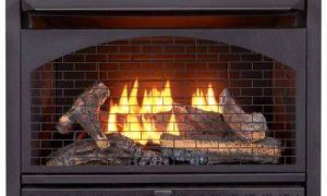 28 New Gas Fireplace Insert for Sale