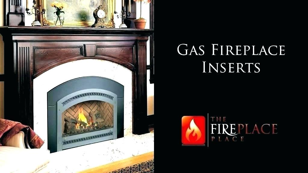 fireplace installation cost gas fireplace installation cost fireplace installation cost to install gas insert full size of south gas gas fireplace installation cost uk