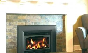 29 Beautiful Gas Fireplace Insert Installation Cost