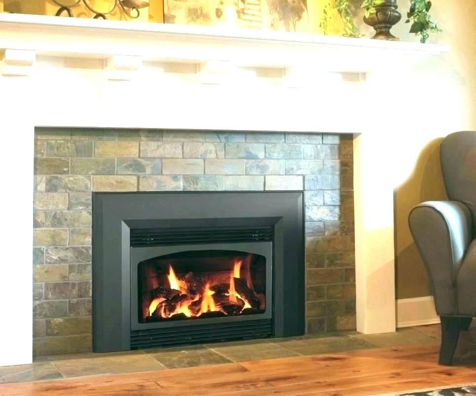 Gas Fireplace Insert Installation Cost Fresh Fireplace Installation Cost – Durbantainmentfo