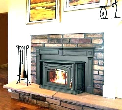 fireplace installation cost gas fireplaces installation cost gas fireplace installation gas fireplace inserts cost gas fireplaces installation cost log fire installation cost uk