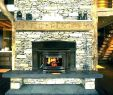 Gas Fireplace Insert Installation Cost Unique Fireplace Installation Cost – Durbantainmentfo
