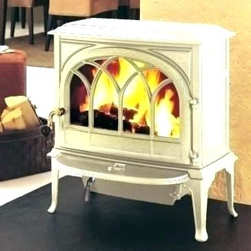 wood burning stove insert for sale wood burning stove for sale by owner gas stoves instruction manual wood stove insert prices for wood burning stove insert fireplace for sale wood burning fireplace i