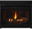 Gas Fireplace Inserts Cost Fresh Escape Gas Fireplace Insert