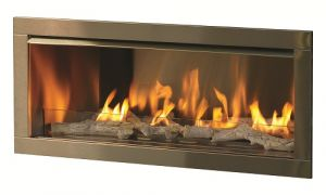 13 New Gas Fireplace Inserts Denver