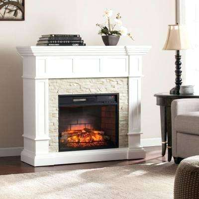 corner fireplace corner fireplace mantel corner electric fireplace canadian tire corner electric fireplace lowes