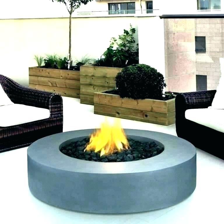 tabletop fire pit lowes gas fire pits tabletop gas fire pit table top wine barrel gas fire lowes 30 inch slate tabletop gas fire pit
