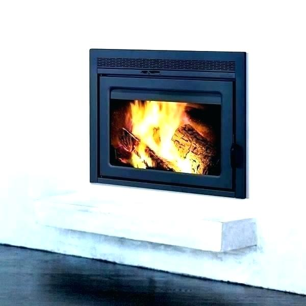 wood stove inserts price od burning fireplace insert prices high efficiency stove reviews