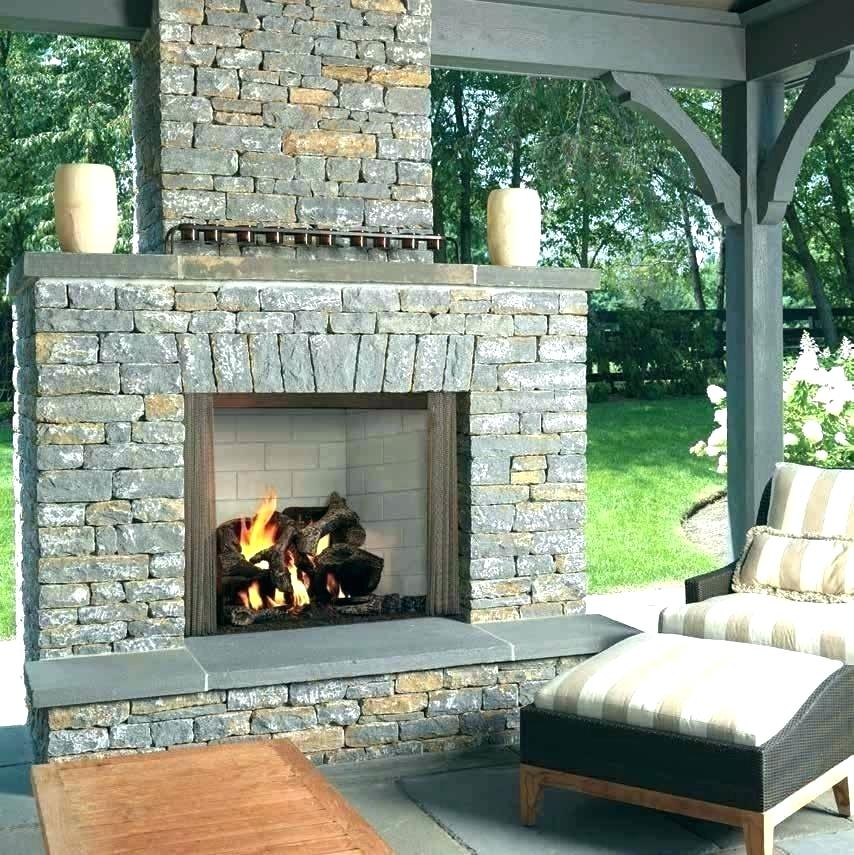 indoor wood burning fireplace kits prefab outdoor tile sizes replacement screen designs stone