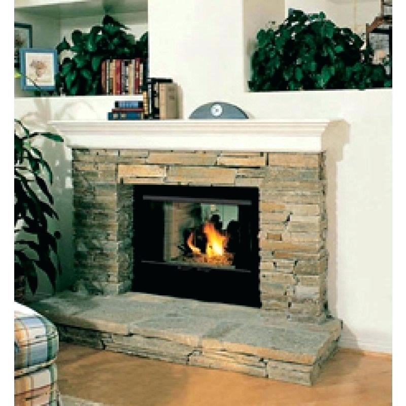fireplace kit indoor grand gas fireplace kits indoor home depot indoor gas fireplace burner kit