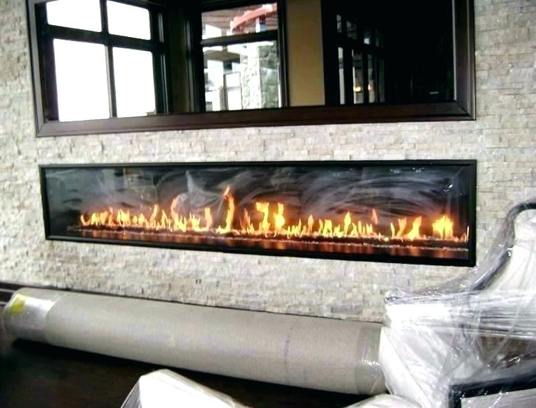fireplace kit indoor gas fireplace kit propane log replacement logs for inviting living room beautiful re trim county indoor gas fireplace burner kit propane fireplace kit indoor